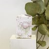 10xSmall treat box petal tops-Protea in Fynbos by Timeless Memories
