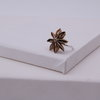 Aniseed ring by Charli Design Studio