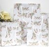 DRAGONFLY GIFT BAGS SET   by Timeless Memories