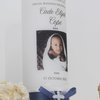 Baptism candle by Timeless Memories