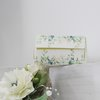 1x Angela jewellery box by Timeless Memories