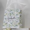 small godmother gift bag by Timeless Memories