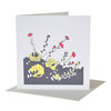 """Jellybeans"" card set of 3 cards by i Spy"