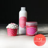 Sweet Bathtime Gift Set by Hey Gorgeous