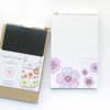 Magnetic Note Pad NP09 by Clip Clop