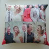 Photo Pillow - 50x50cm by But Why Not