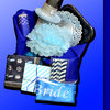 Party in a bag  by THE HAPPY STORE MAFIKENG