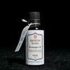 Passion Blend 50ml by Happy Healthy Living