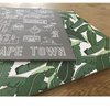 Disposable Placemats - Cape Town City by Pure Designer Products