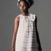 Prodigy Bow Dress by Prodigy House