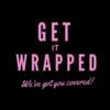 GIFT WRAPPING UPGRADE  by Little Lion Cub Studio