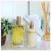 Natural Botanical Bath + Body Oil by CocoGold