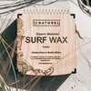 Natural Surf Wax by Le Naturel
