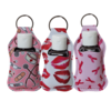 Germofend Sanitizer Holder Triple Pack by Miss Magpie