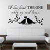 I have found Custom Vinyl Wall Decal by Brand It Pro