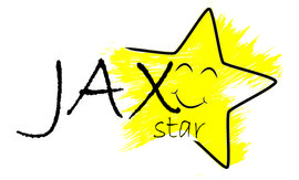 JaxStar Handmade Clothing and Home