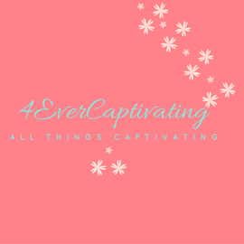 4EverCaptivating