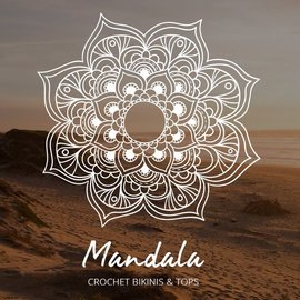 Mandala Clothing SA