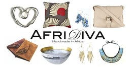 AfriDiva - Fashion & Design from Newcomer Designer in Africa!