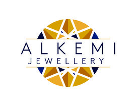 Alkemi Jewellery