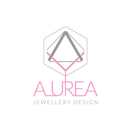 Aurea Jewellery Design