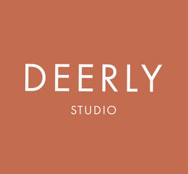 Deerly Studio