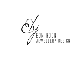 Eon Hoon Jewellery Design