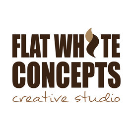 Flat White Concepts