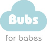 Bubs for Babes