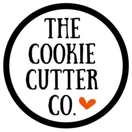 The Cookie Cutter Co