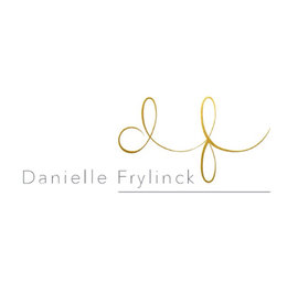 Danielle Frylinck Design