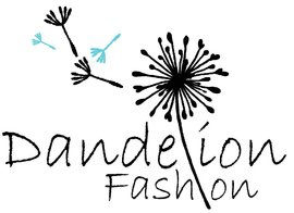 Dandelion Fashion