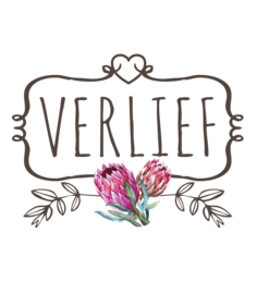 VERLIEF PTY Ltd