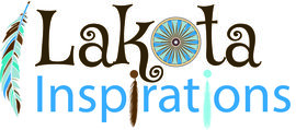 Lakota Inspirations