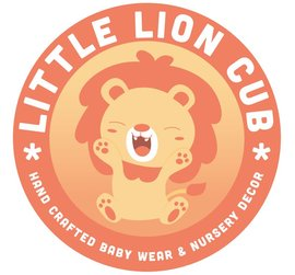 Little Lion Cub Studio