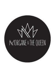 Morgane & The Queen