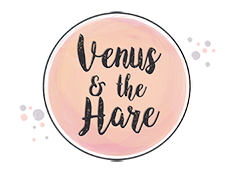 Venus and the Hare