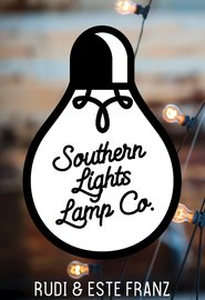 Southern Lights Lamp Co