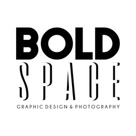 Bold Space