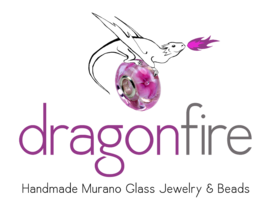 Dragonfire Beads Online