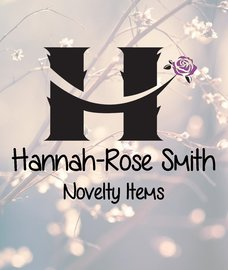 Hannah-Rose Smith Novelties
