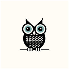 Call It Magic Designs