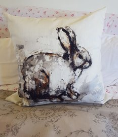 Le Lapin Ceramics - South Africa