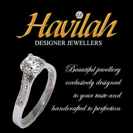Havilah Designer Jewellers