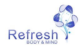 Refresh Body and Mind