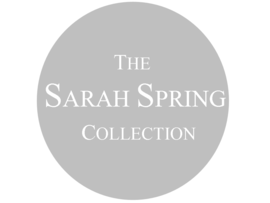 The Sarah Spring Collection