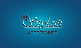 StyLash Accessories