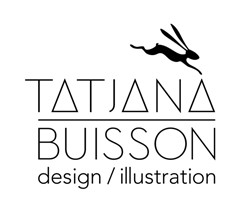Tatjana Buisson Design/ Illustration