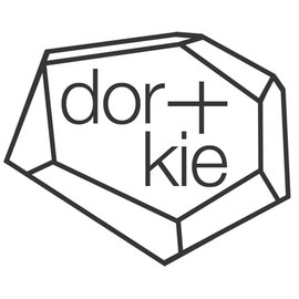 dor&kie jewellery objects