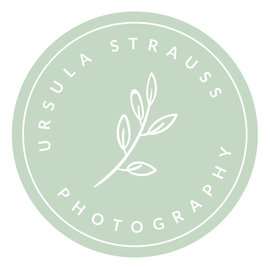 Ursula Strauss Photography